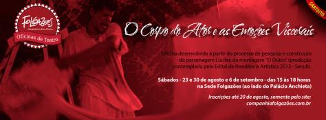CAPA-OFICINAS-FOLGAZOES-Corpo+Emocoes